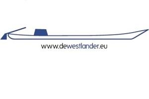 www.dewestlander.eu