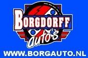 www.borgauto.nl