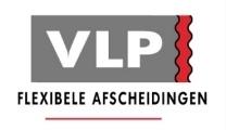 VLP afscheidingen