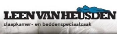 Van Heusden